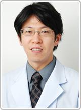 副院長 渡辺健雄